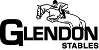 Glendon Stables